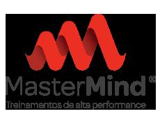 Mastermind Portugal